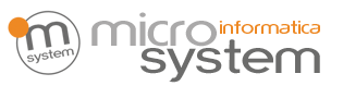 MicroSystem Informática