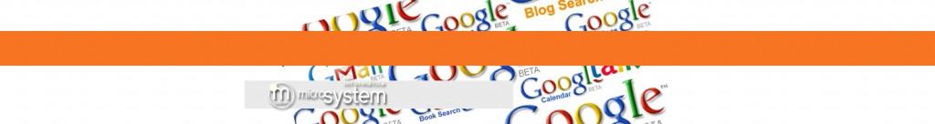Posicionar en Google. Tarea sencilla