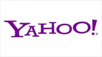 Es mejor Google o Yahoo?