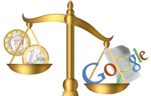 Nueva Ley de propiedad Intelectual