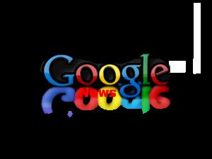 cierre de google news